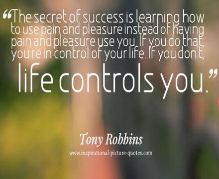 the-secret-of-success-quote