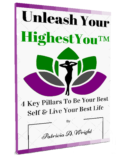 Unleash Your HighestYou™
