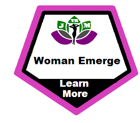 Woman Emerge™ Bundle